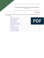 hpm_11124000_readme.pdf