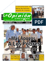 Edicion24Abril