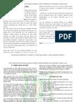 ACTIVIDADES_-_MICROSOFT_WORD.docx