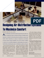 Air DIstribution System design for max Comfort.pdf
