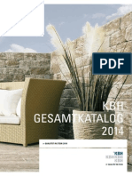 kbh-katalog-2014-2015