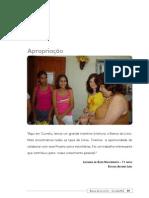 2004 Relatório Fotográfico do Banco do Livro (AGO-OUT-2004)