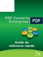 Guide PDFConverter