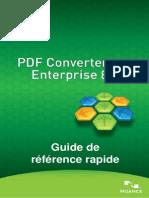 Guide PDFConverter