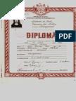 Diplomă ASEM MS.pdf