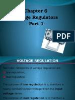 Chap6_VoltageRegulators_Part1
