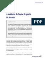 gp_aula13.pdf