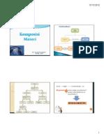 Komposisi Materi.pdf