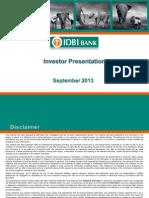 IDBI-Investor-Presentation-September-2013-revised.pdf