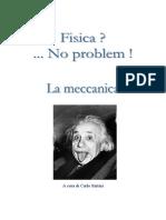 Fisica No Problem