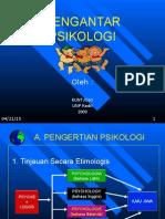 2-pengantar-psikologi
