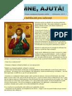 Doamne, ajutu0103! -1,  Februarie 2015.pdf