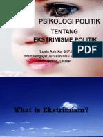 PSIKOLOGI_POLITIK