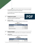 Informe Pre Diseño INEN