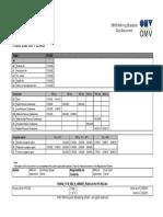 RefStd 1110 002 H v090201 Fluid-List-For-PC-NG