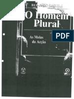 Texto 8 Lahire - O Homem Plural.pdf