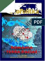 Revista Geopolitica 18