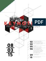 Keynote Sponsor 20-04-15