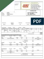SOA-618723-2543349-APRIL 2014.pdf