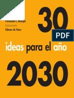 30ideas2030_infonomia