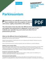fs14_parkinsonism