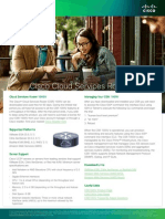 sales-tool-c96-730727.pdf