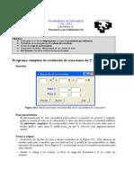 FdI-Lab10es.pdf