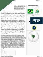 Brazil-en.wikipedia.org.pdf