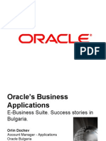 1118141712-10.05-10.35 - Oracle_Orlin_Dochev.ppt