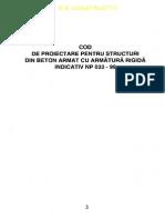 NP 033 - 1999 Proiect struct din ba cu armatura rigida.pdf