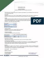0b2ccafe21b1b71b2c744fe7f02fbf8b_arquivo.pdf