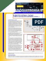 ADOQUITECNIA 6 ABRIL .pdf