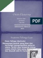 Otitis-Eksterna.ppt