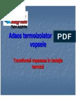 Adaos termoizolator pentru vopsele.pdf