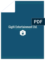 Final Version Investment Portfolio V1 Adam
