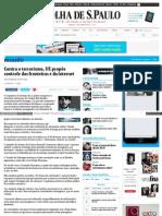 Www1 Folha Uol Com Br Mundo 2015-01-1573593 Contra o Terrori