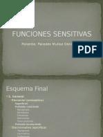 EXPO FUNCIONES SENSITIVAS.pptx
