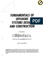 Fundamentals of offshore systems design and construction.pdf