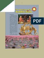 Vinya; The Disciplinary Rules for Buddhist Monks by Ashin Uttamananda (PhD, Thesis)