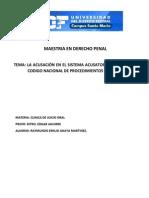 LA ACUSACION definitivo docx.pdf