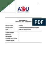 Assign.curric.design.jan.2015