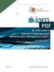 IQ-IAM-L4-dip-business-administrative-management-syllabus.pdf