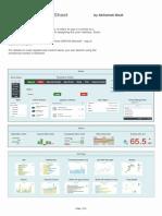SAPUI5 Controls Cheat Sheet.pdf