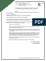 Actividad 05. Ensayo de Capas de Modelo OSI