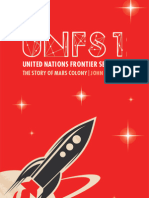 United Nations Frontier Service 1