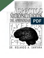 aspectosneuropsicologicosdelaprendizajeescolar