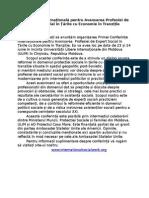 Textul Pu Website