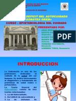 Teoría del autocuidado Dorotea.pptx