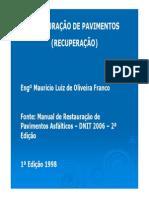 RestauracaodePavimentos_MauricioFranco.pdf