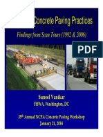 14-01-21 NE - European Concrete Paving Practices.pdf
